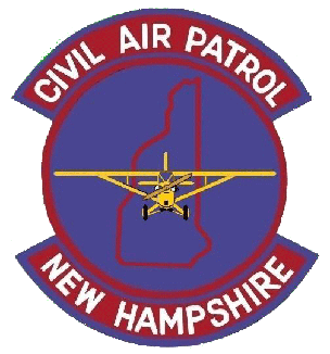 New Hampshire Wing